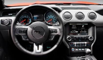 Това е новият най-продаван спортен автомобил в света