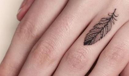 20 малки татуировки, подходящи за всяка професия