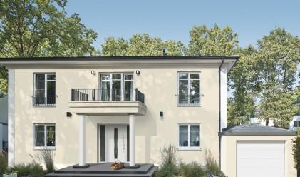 Най-качествените врати за дома и гаража на промоционални цени