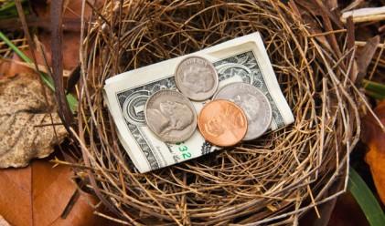 Как да се пенсионирате милионер?