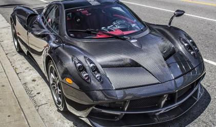 Най-скъпите екстри, които предлагат луксозните марки автомобили