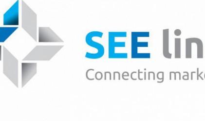 Атинската фондова борса се присъединява към SEE Link