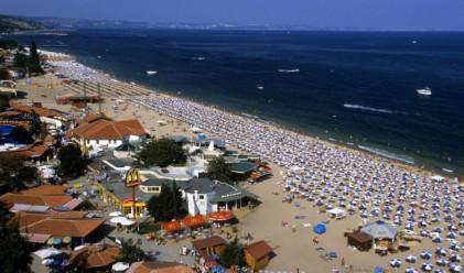 Румънско нашествие за Великден: 120 000 туристи идват у нас