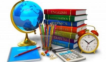 Тенденции при образованието в България