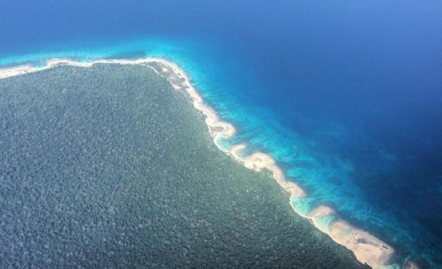 Забраниха достъпа до остров, на който живее най-опасното племе