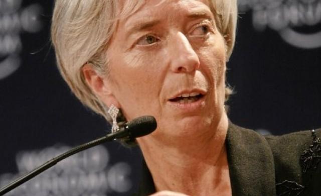 МВФ: Без публични инвестиции стандартът на живот ще спадне