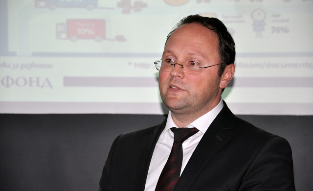 Банки ще отпускат кредити за 650 млн. лв. на 2000 МСП