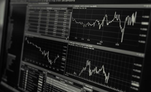 Понижение в цените на акциите в Азия