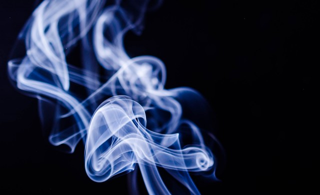 Цигарите са виновни за 1/10 от смъртните случаи в света