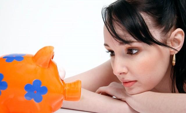 Учените разбраха защо не можем да пестим пари