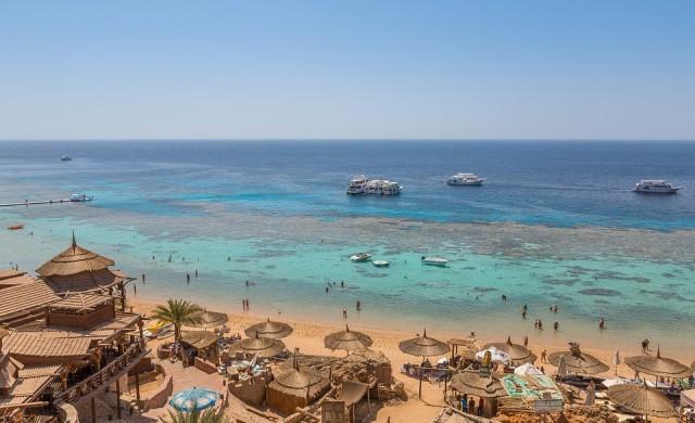 20 невероятни факта за Египет