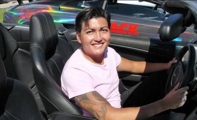 Обвинен в хакване на Yahoo има Lamborghini, а е на 22 години