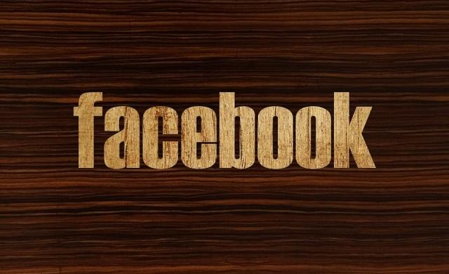 Facebook създаде инструмент за откриване на фалшивите новини