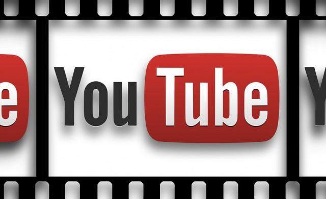 YouTube спира рекламите на канали с по-малко от 10 000 гледания