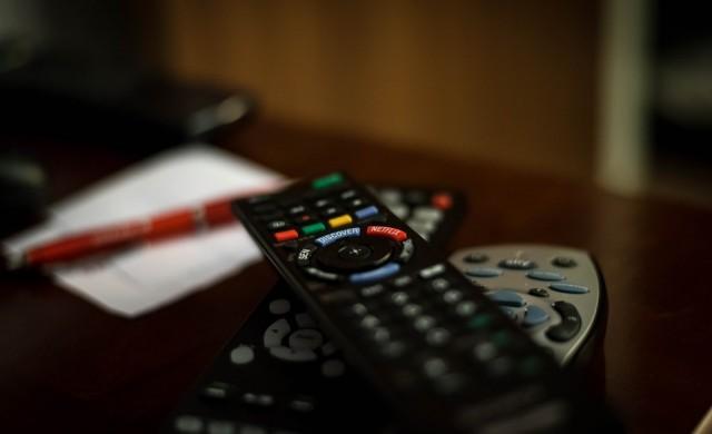 Продават Нова телевизия