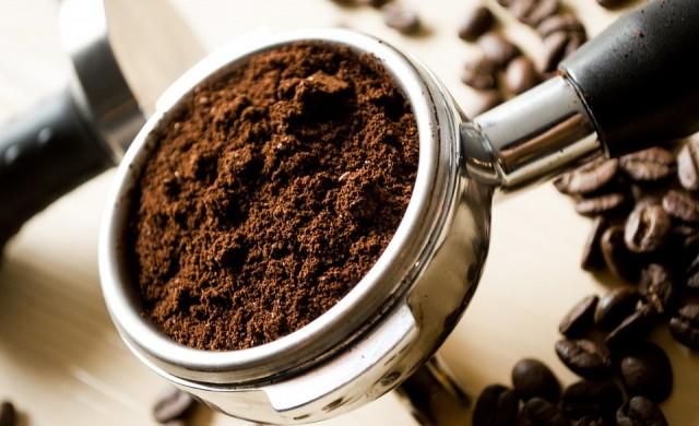 В кои страни се пие най-много кафе и чай