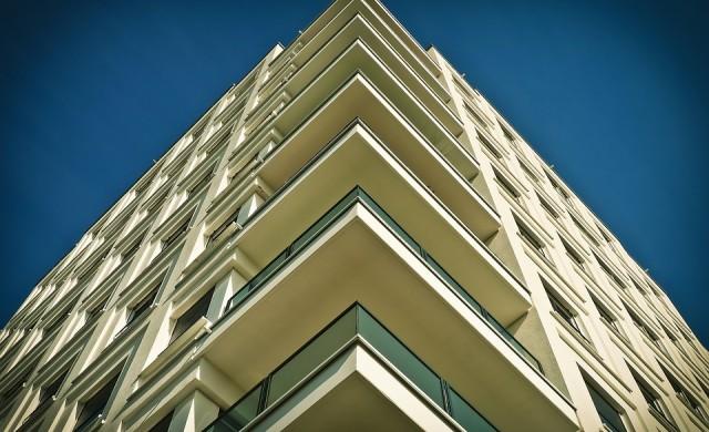 С колко поскъпнаха имотите в България през 2016 г.
