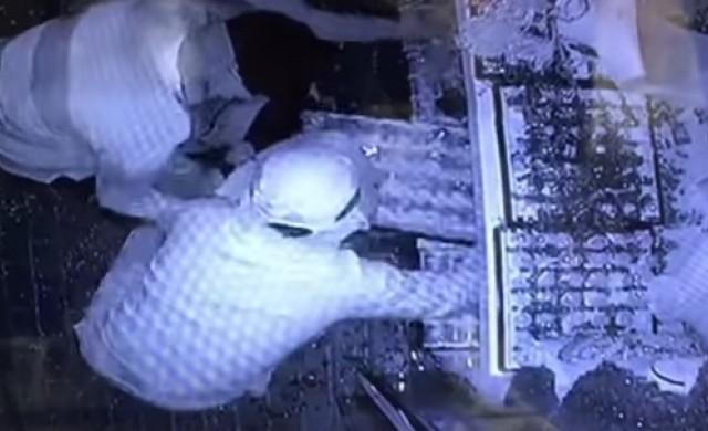 Вижте колко бързо полицията в Дубай разкрива престъпление
