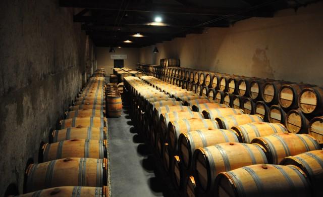 Топ 10 на най-любимите марки вино в света