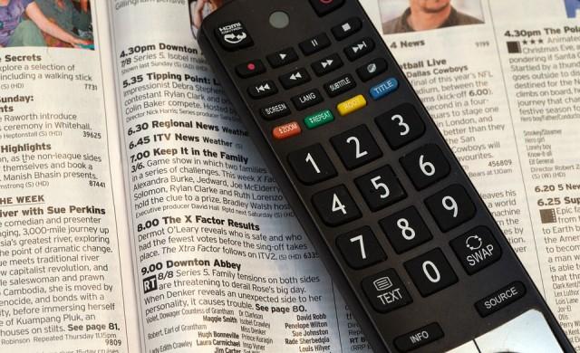 Toshiba продава бизнеса си с телевизори