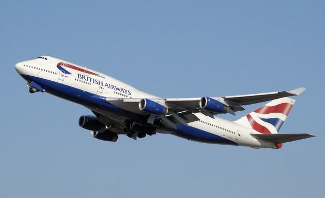 Boeing пести милиони благодарение на 3D-принтирани части