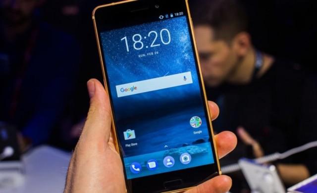 Флагманът на Nokia по-скъп от последния iPhone