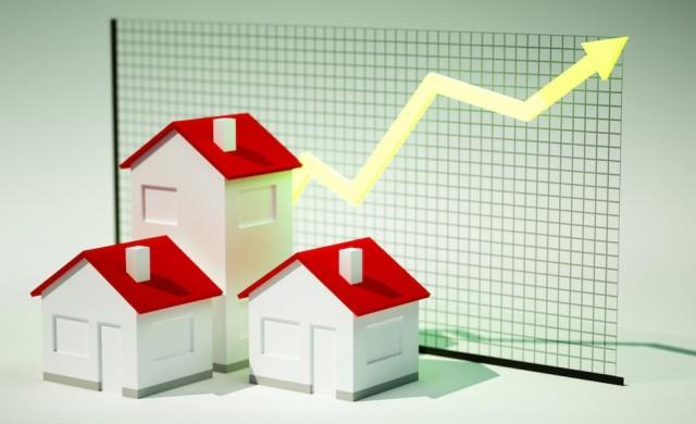 Колко струва да купите жилище в София и в Стара Загора?