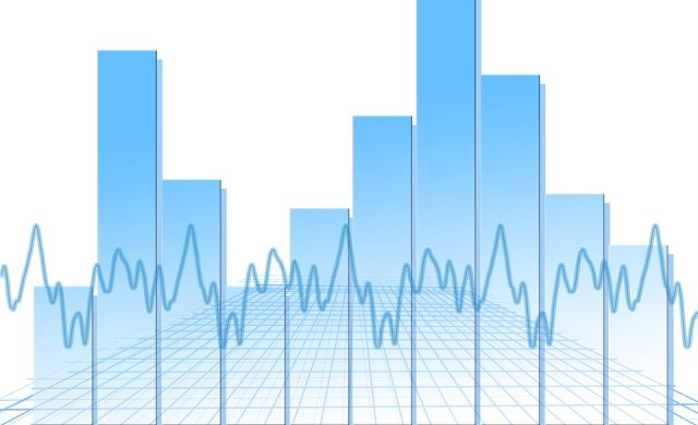 Дефлация у нас през месец март, отчита НСИ
