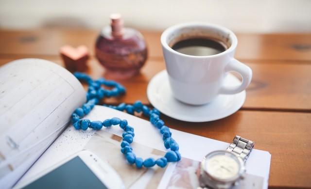 5 идеи за неща, които можете да вършите сутрин преди работа
