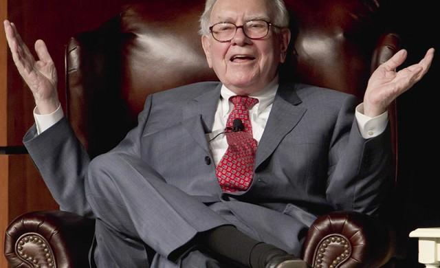 Най-великите инвеститори на всички времена