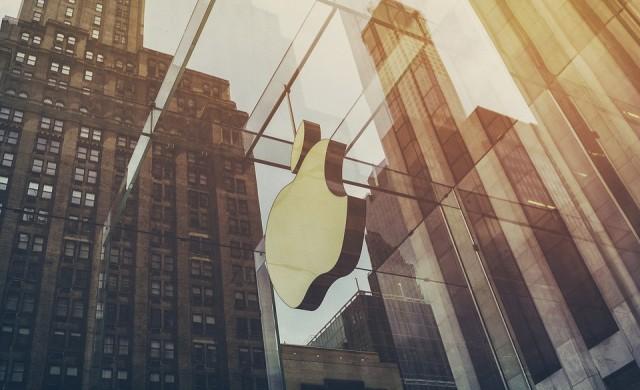 50 американски компании държат $1.6 трилиона в страни данъчен рай