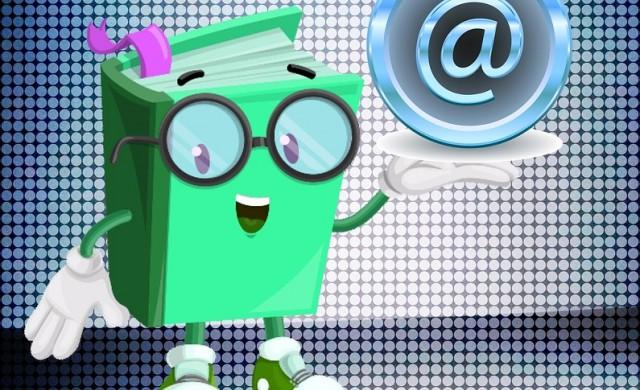 8-те най-груби грешки, които можете да допуснете в имейлите си