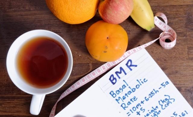 11 навика, с които ще засилите метаболизма