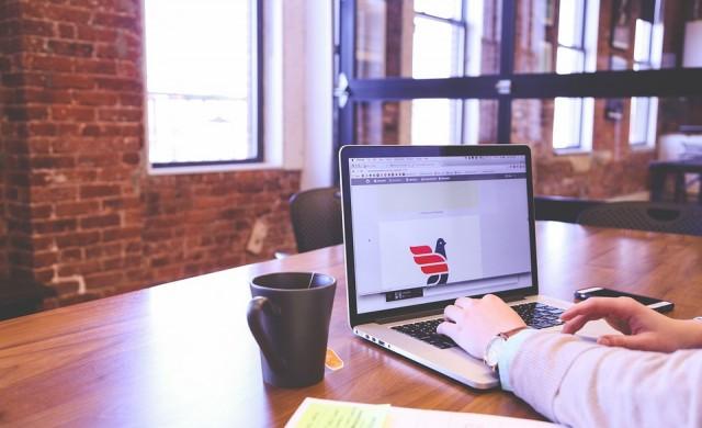 Как 10 предприемачи променят живота ни чрез технологиите