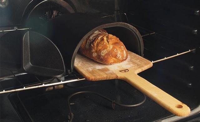 7 идеи за подарък за кулинари