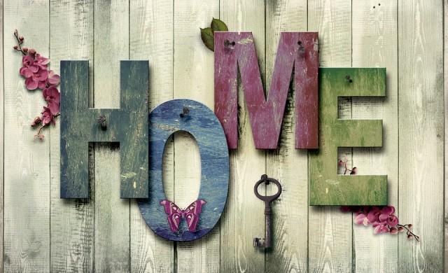 4 неща, които трябва да купите, след като се местите в нов дом