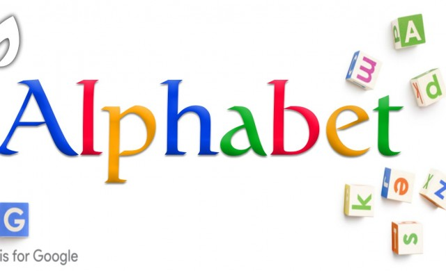 Прогнозират поскъпване на книжата на Alphabet до 1100 долара