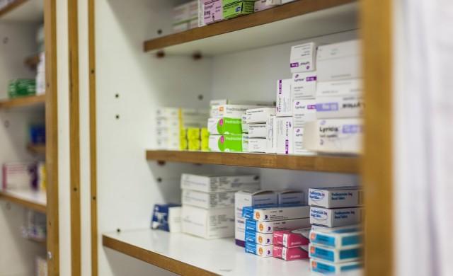 Софарма придоби 51% от молдовски дистрибутор на лекарства