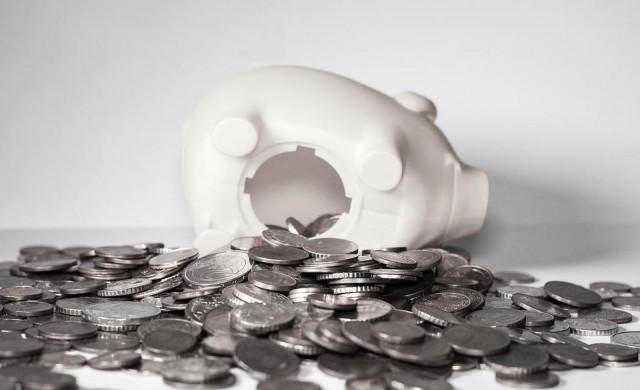 Най-често срещаните финансови грешки, които правим