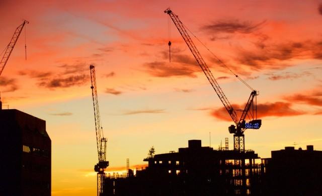 Какъв имот ново строителство можем да купим в София