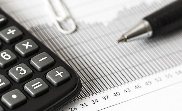 НАП: 17 млн. лева от данъци спестиха 60 хил. души