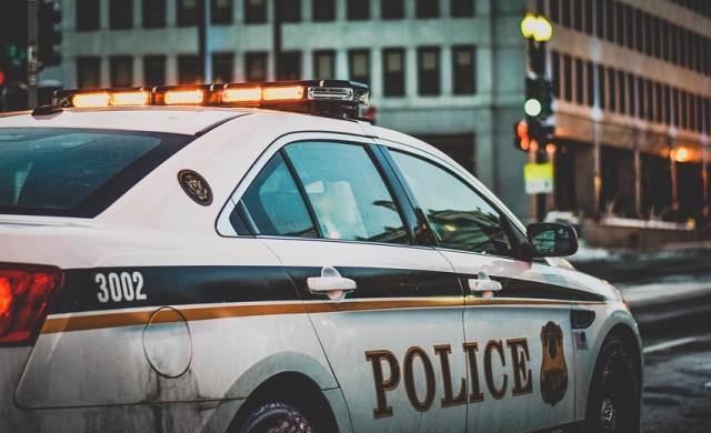 Полицейски началник сам се глоби за шофиране с превишена скорост