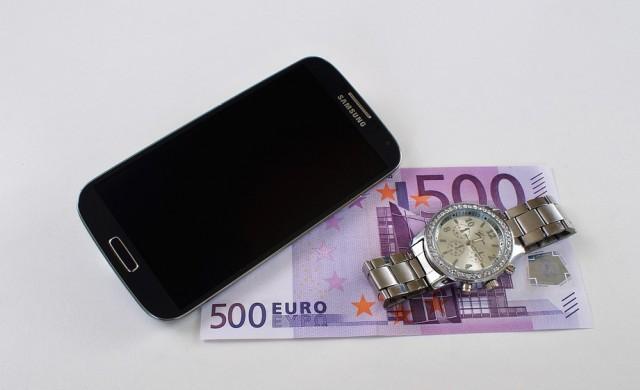 38-годишен милионер: Един прост навик води към богатството