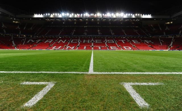 Манчестър Юнайтед назначи експерт по тероризъм