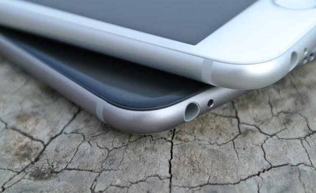 Apple ще внесе драстична промяна в новия iPhone 8?