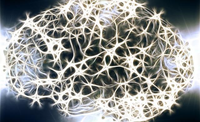 Пет ежедневни навика, които убиват интелекта ви