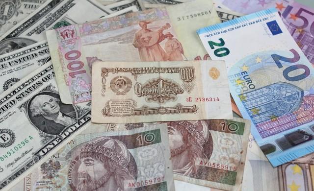 Колко пари са нужни, за да сте в топ 200 на най-богатите руснаци