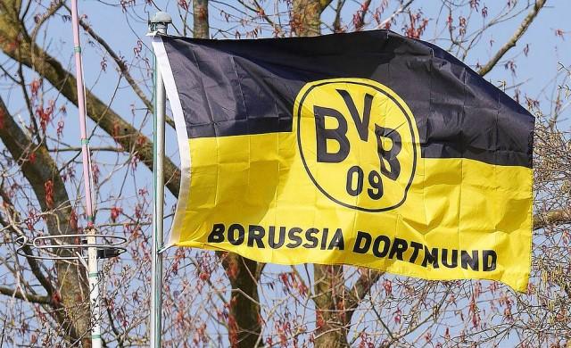 Терористът от Дортмунд купил борсови опции преди нападението