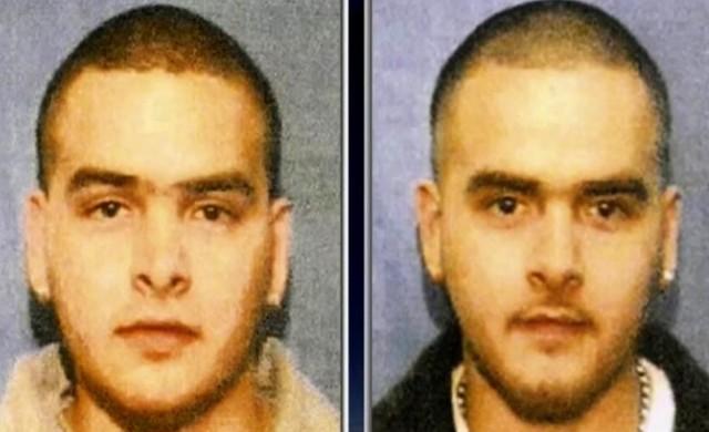 Това са основните свидетели срещу наркобарона Ел Чапо