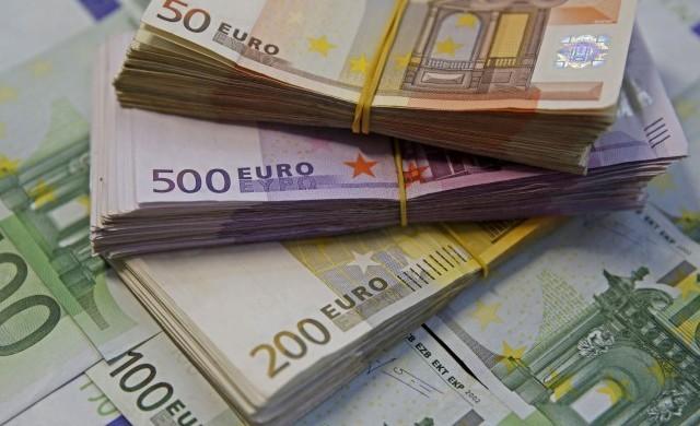 Пласираха облигации за 60 млн. лв. при рекордно ниска доходност